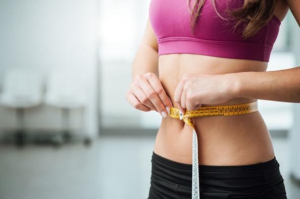 Tényleg összezsugorodik a gyomrunk, ha keveset eszünk?