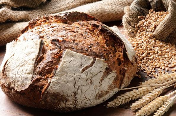 Mindennapunk eledele - gondolatok a kenyér világnapján