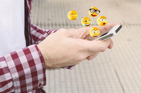 Tartson emoji-diétát!