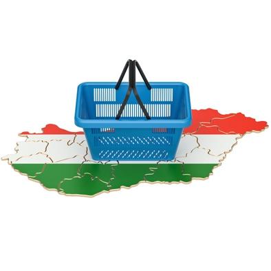 Csak megfontoltan - Nemzetközi Ne Vásárolj Semmit! nap
