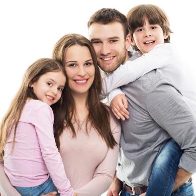 Kerüljük el a családromboló bakikat!
