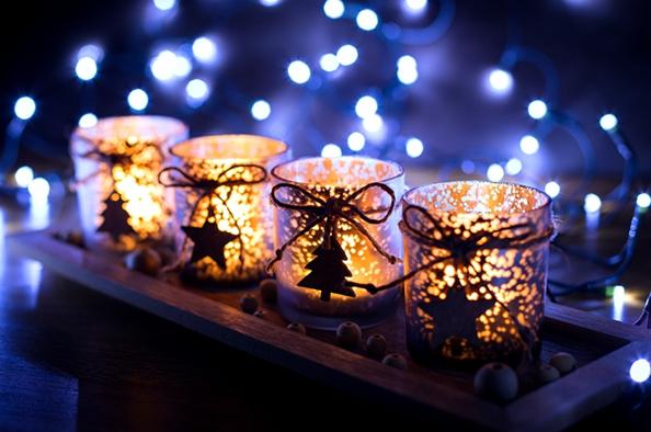 Advent a Hegyvidéken – a 2018-as Karácsonyi Vásár