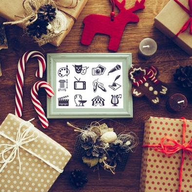 Karácsonyra készülve – programajánló decemberre
