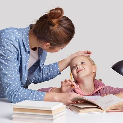 Hogyan jutalmazzuk jól gyermekeinket?