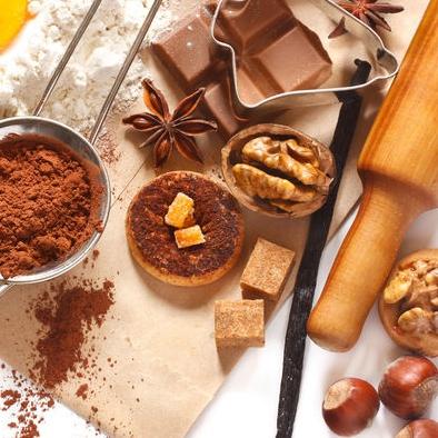 Álmaink netovábbja: desszertek, amelyek nem hizlalnak