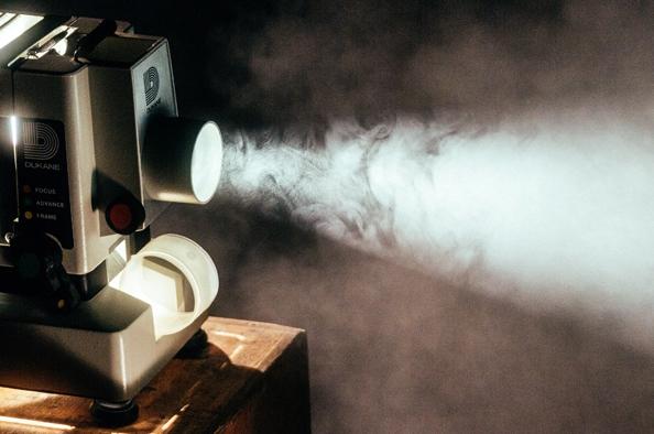 Megújuló mesevilág – új csodákkal csábít a mozi