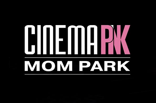 Filmnézés, moziban vagy otthon?