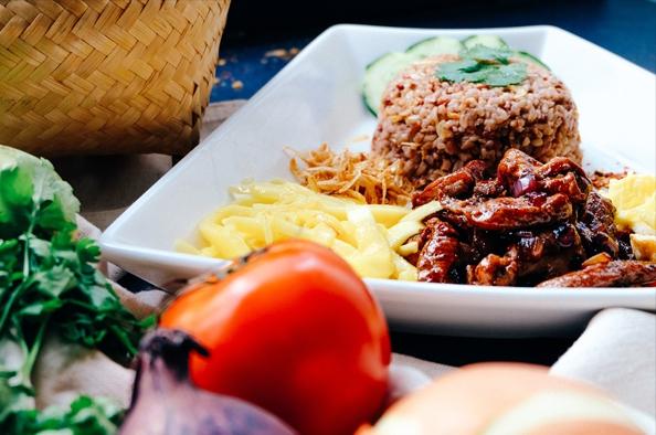 Csúcsgasztronómiai élmény: a szuvidált hús