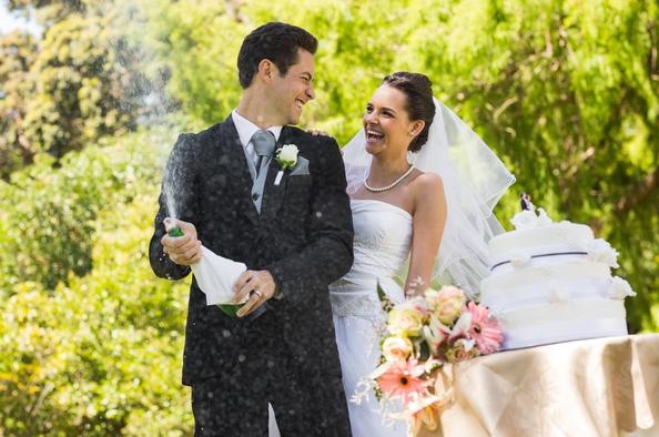 Pénztárcabarát tippek az esküvőre