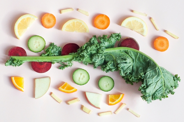 Vitaminok - kinek milyen kell?!