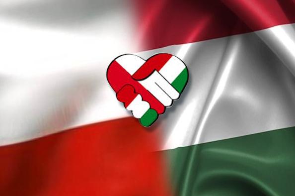 Ezer év hűség – a magyar–lengyel barátság napja