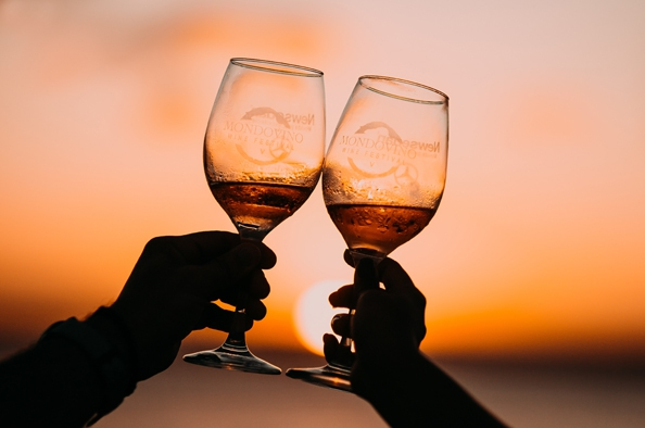 Kóstoljunk minőségi borokat!