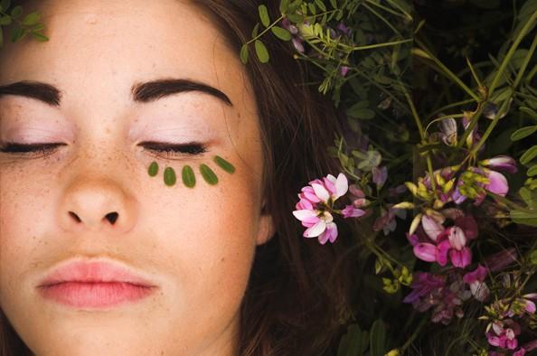 A pattanásos bőr nem csak serdülőkori probléma lehet