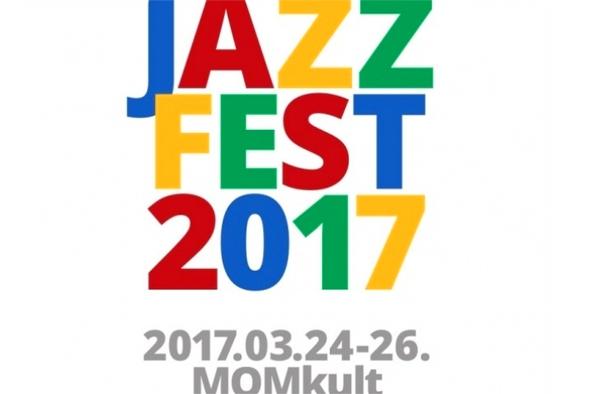 Vendégeink a jazz óriásai – világsztárok testközelben