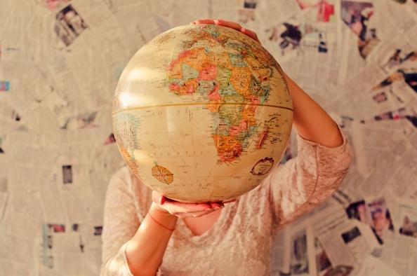 Utazzunk élvezettel!