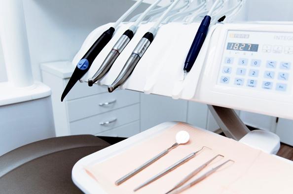 A digitális röntgenkészülék előnyei