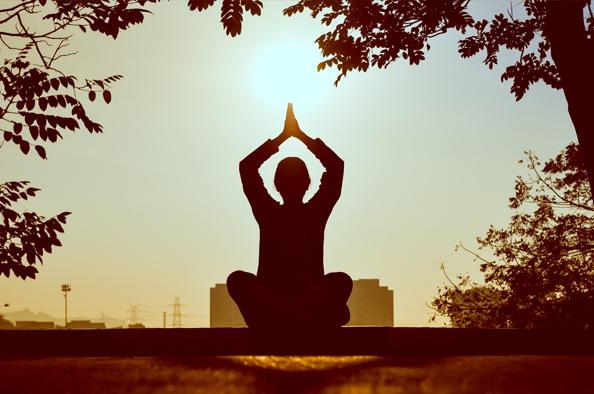 A testi és a lelki megújulás útján – tavaszi jógakóstoló