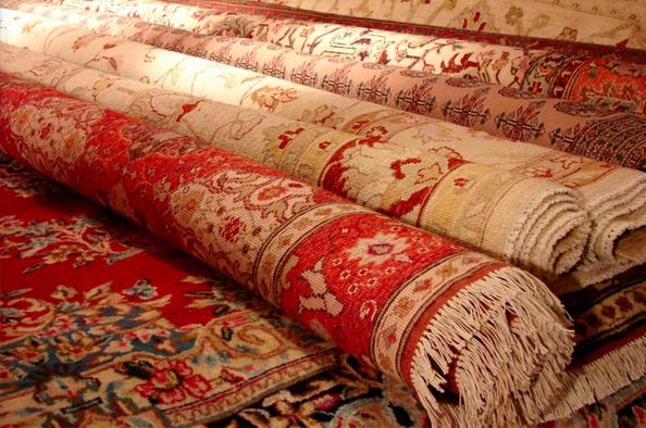 Török örökségünk – a szép keleti szőnyegek