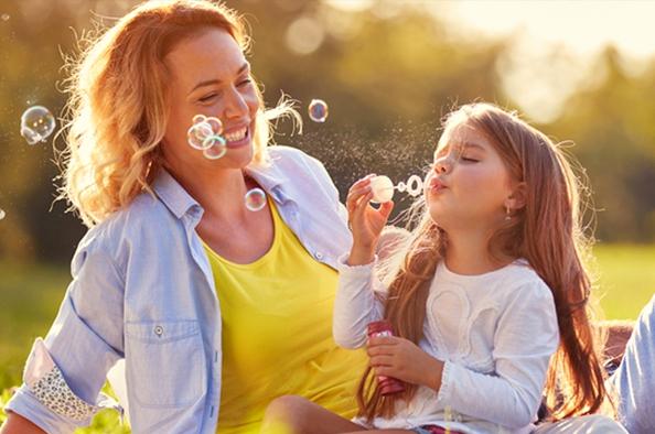 Mit tegyünk, ha gyakran beteg a gyermekünk?