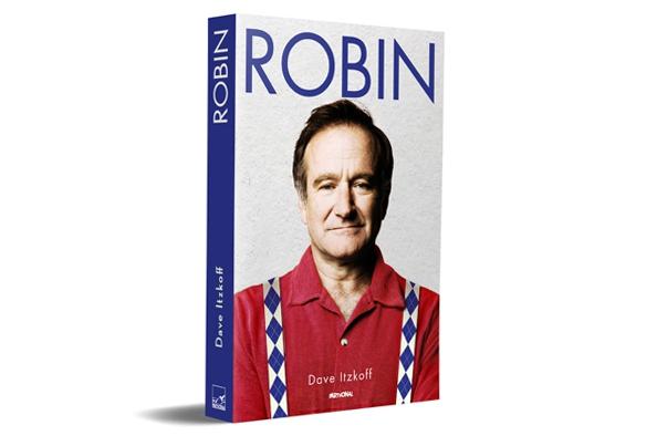 Egy népszerű sztár titkai – Robin Williams élete