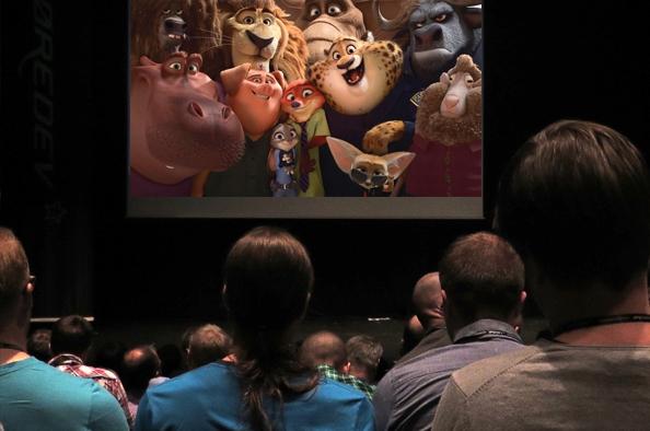 Izgalmas nyári filmek – Mozikert a MOM Kulturális Központban