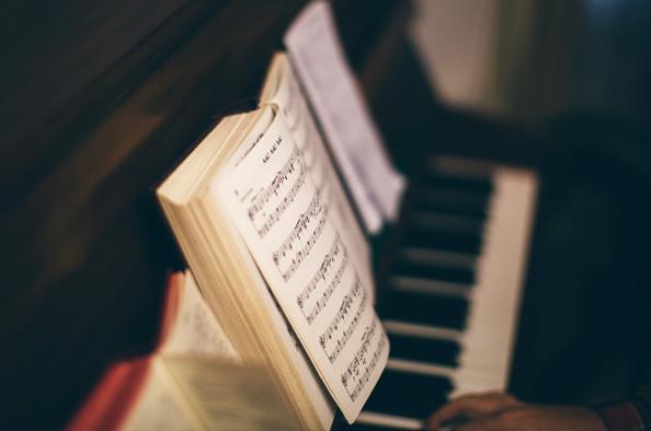 Nyári végi koncertek a Hegyvidéken