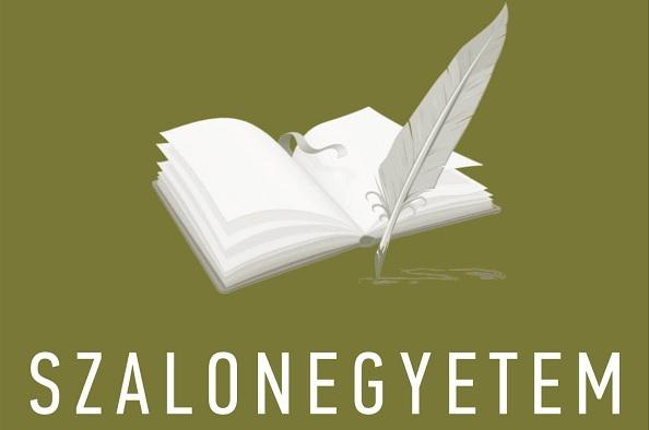 A Hegyvidék újjászülető bora - Szalonegyetem tanévnyitó előadás