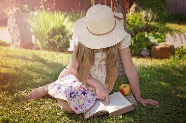 Lovak, hercegnők és családi utazás – könyvajánló gyerekeknek