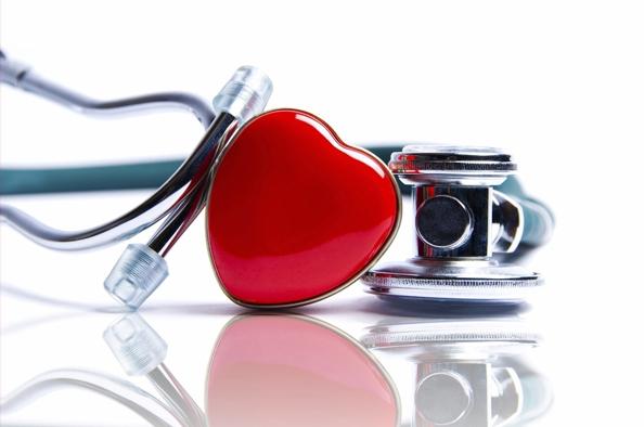 Legfőbb kincsünk az egészség – a szív világnapja