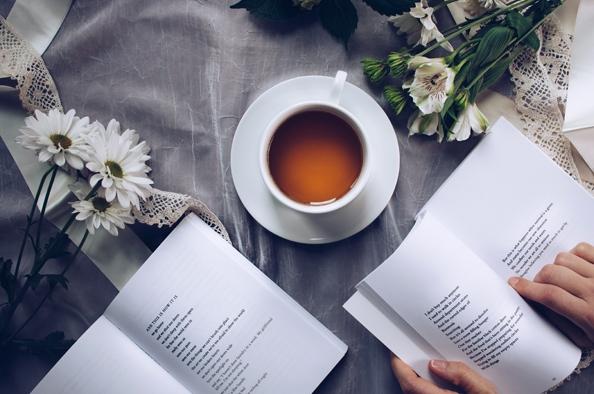 Nagy érzelmek, nagy kalandok – izgalmas őszi olvasmányok
