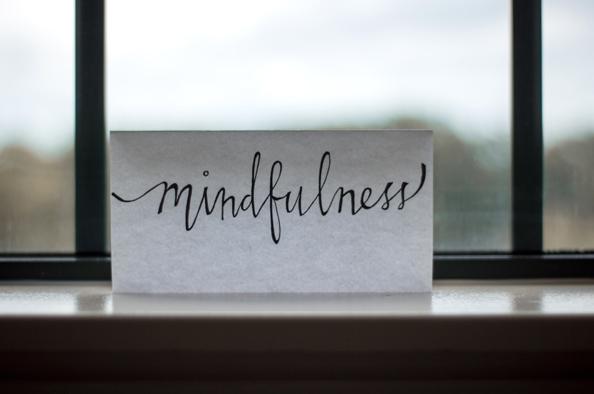 Mindfulness: a stresszoldás hatékony eszköze