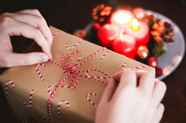Milyen ajándékot kapjon a gyermek?