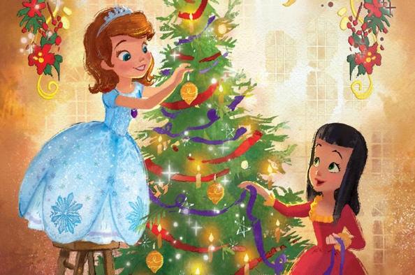 Szép könyvek karácsonyra