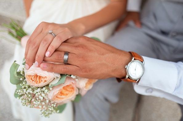 A nagy nap és esetleges buktatói – Esküvő télen
