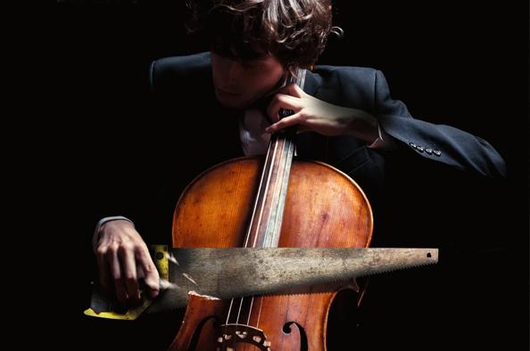 Izgalmas dallamok, virtuóz előadók – januári zenei programok