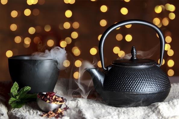Japán különleges zöld pora - a matcha tea