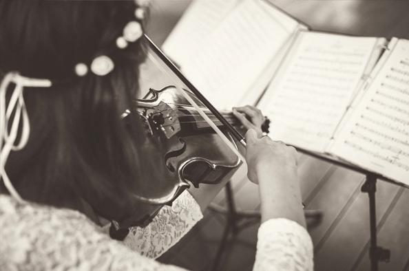 Szép mesék és felemelő zenék – programajánló gyermekeknek