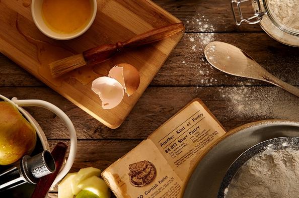 Rákóczi túrós, Dobos-torta – Neves desszertek