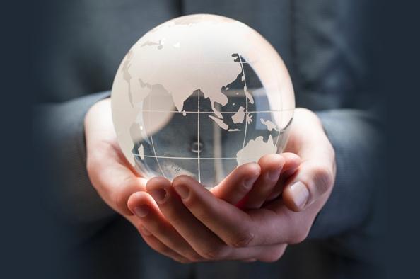 Csak egy Földünk van! – környezetvédelmi világnapok az új esztendőben