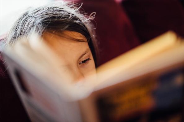 Ezerarcú mesevilág – januári könyvajánlónk a legkisebbeknek