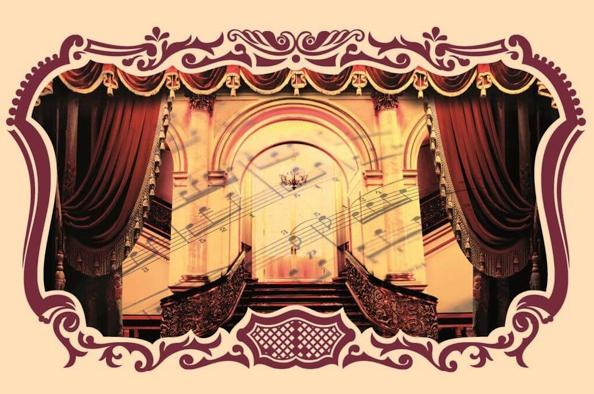 Királyi szórakozás – Operett Gála a Hegyvidéken
