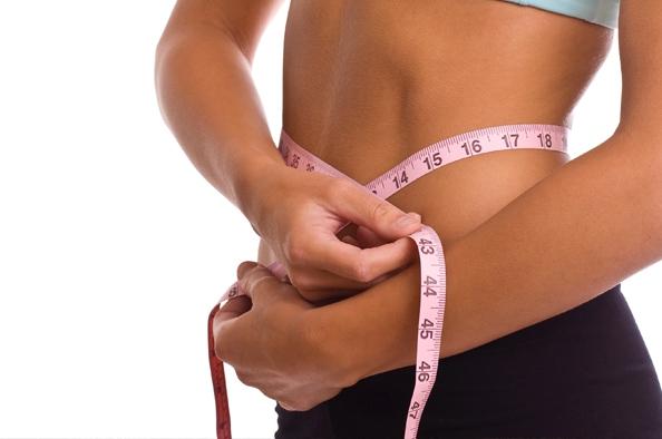 Hogyan maradjunk kitartók a diétában?