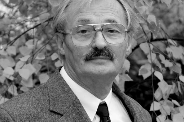 Egy nagyszerű orvosra emlékezünk – elhunyt Nemes Attila professzor, a Hegyvidék díszpolgára