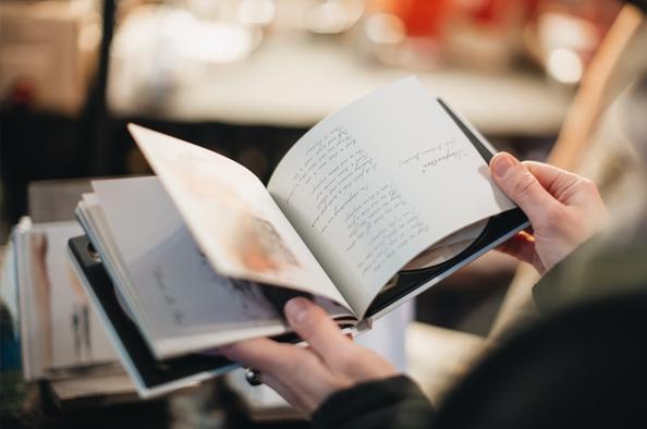 Bátor hősök és vidám állatok – izgalmas olvasnivalók a könyvesboltokban