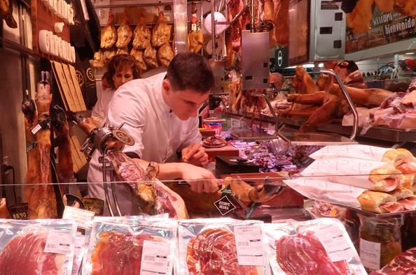 Milyen hús kerüljön a családi asztalra?