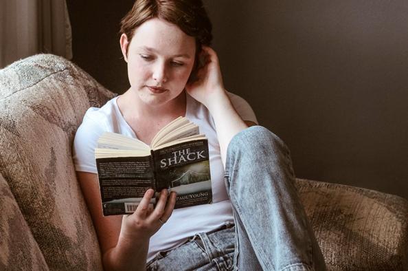 Szerelem és gyermeknevelés – könyvajánló hölgyeknek