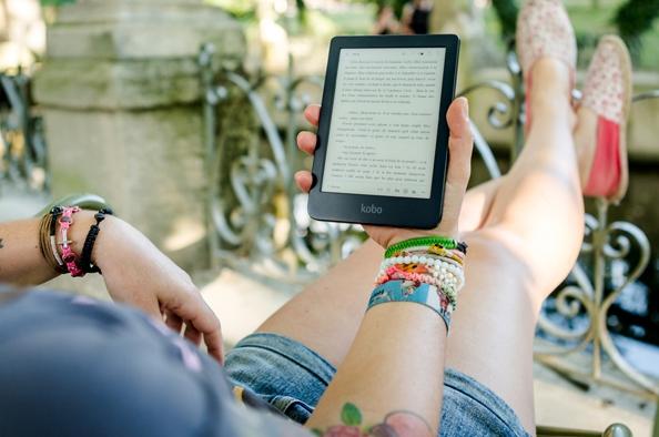 Kamaszpanasz, tinitémák – könyvajánló tizenéveseknek